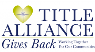 gI 117075 ta gives back logo